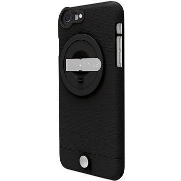 Ztylus Lite pro iPhone 6 Plus/6S Plus
