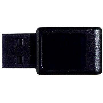 Z-Wave Smart Home USB Stick pro My Cloud WD NASy