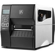 Zebra ZT230 s printserverem