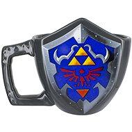 Abysse Zelda Mug