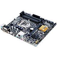 ASUS B85M-G PLUS/USB 3.1