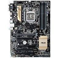 ASUS B150-PRO DDR3