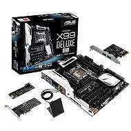 ASUS X99-DELUXE/USB 3.1