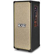 AC/DC TNT 1