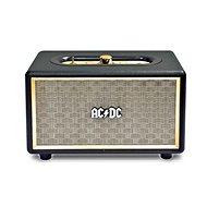 AC/DC CLASSIC