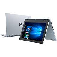 Dell Inspiron 11z Touch stříbrný