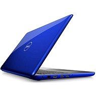 Dell Inspiron 15 (5000) modrý