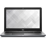 Dell Inspiron 15 (5000) šedý
