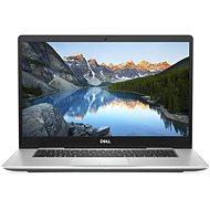 Dell Inspiron 15 (7000) šedý