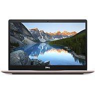 Dell Inspiron 15 (7570) růžový