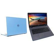 Dell Inspiron 17 (5000) modrý