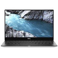 Dell XPS 13 (9370) stříbrný