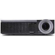 Dell 1610 HD