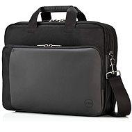 "Dell Premier Briefcase 15.6"""