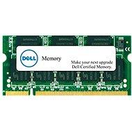 DELL SO-DIMM 4 GB DDR4 2133 MHz