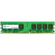 DELL 8 GB DDR3 1600 MHz