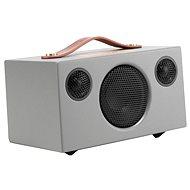 Audio Pro ADDON T3 Gray