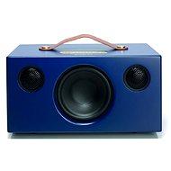 Audio Pro ADDON T9 Blue
