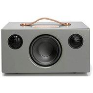 Audio Pro ADDON T9 Grey