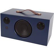 Audio Pro ADDON T10 Blue
