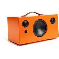 Audio Pro ADDON T10 Orange