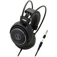 Audio-technica ATH-T500AVC