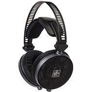 Audio-technica ATH-R70X černá