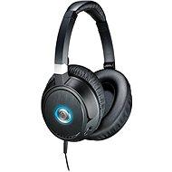 Audio-technica ATH-ANC70 černá