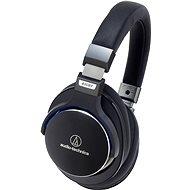 Audio-technica ATH-MSR7BK černá