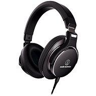 Audio-technica ATH-MSR7NC černá