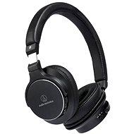 Audio-technica ATH-SR5BT černá