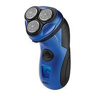 AEG HR 5655 modrý