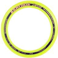 Aerobie Sprint Ring 25cm - žlutá