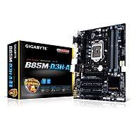 GIGABYTE B85M-D3H-A
