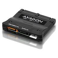 AXAGON RSI-X1