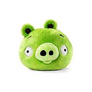Rovio Angry Birds se zvukem 12.5cm Green Pig