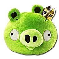 Rovio Angry Birds se zvukem 12.5cm King Pig
