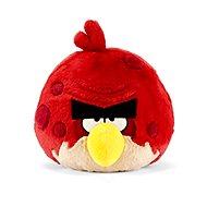 Rovio Angry Birds se zvukem 12.5cm Big Bro