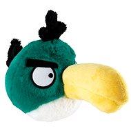 Rovio Angry Birds se zvukem 12.5cm Toucan