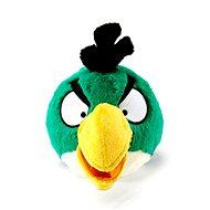 Rovio Angry Birds se zvukem 20cm Toucan