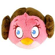 Rovio Angry Birds Star Wars 12.5cm Leia
