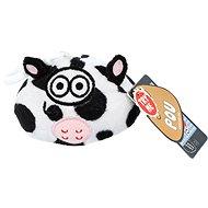 Rovio POU Clip se zvukem 9cm kráva