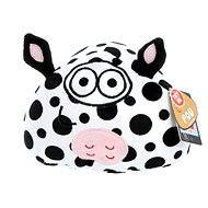 Rovio POU se zvukem 20cm kráva
