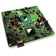 Intel NUC BLKD33217CK