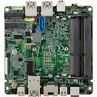 Intel NUC BLKNUC5I3MYBE