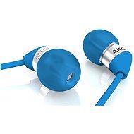 AKG K 323XS Blue