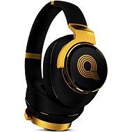 AKG N90Q LE černo zlatá