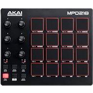 AKAI Pro MPD 218