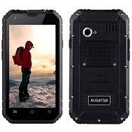 Aligator RX460 eXtremo 16GB černý