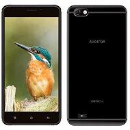 Aligator S5070 Duo 16GB černý